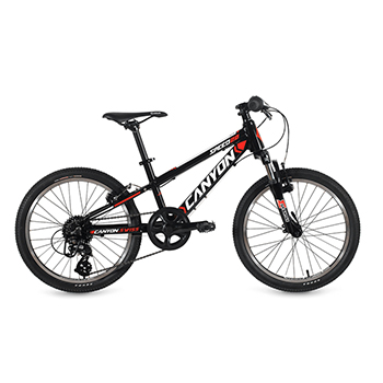 Kids Canyon Speed20