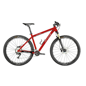 Mountain Price Hardtail Comp29